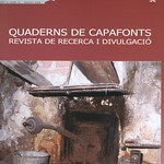 Quaderns de Capafons022 copia