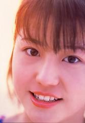 長澤まさみ 画像64
