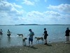 8-5-2012CastleIsland017