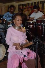 DSC_0072 (photographer695) Tags: 2005 3 sugar singers shack aug
