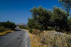 DSC_6042.jpg (-eudoxus-) Tags: nikon flickr mani greece peloponnese 2013 d7000