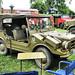 Zivilschutz DKW Munga - Hamm_5488_2013_06-22