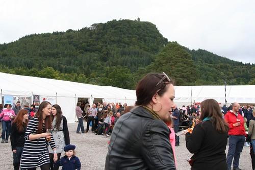 BOWfest 2013 33