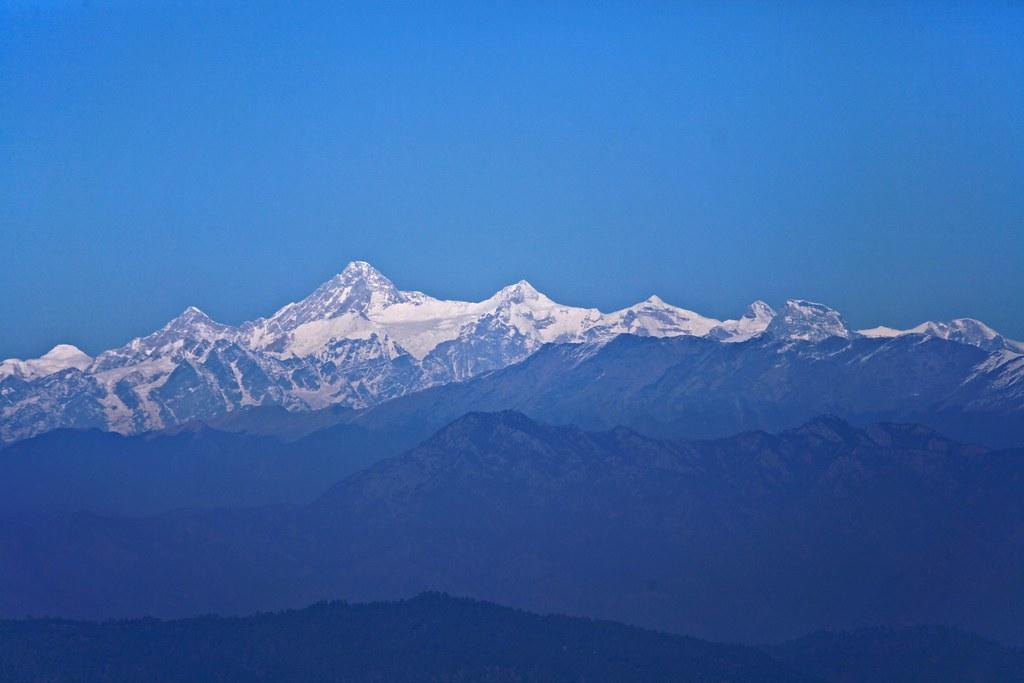 Uttarakhand Tour And Travels
