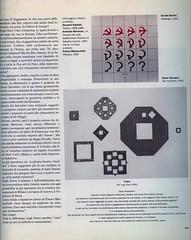 1995 -ANNI '90 ARTE A MILANO,ARTISTI E ARTISTI DESIGNER NELLA CITTA' A CURA DI ROLANDO BELLINI