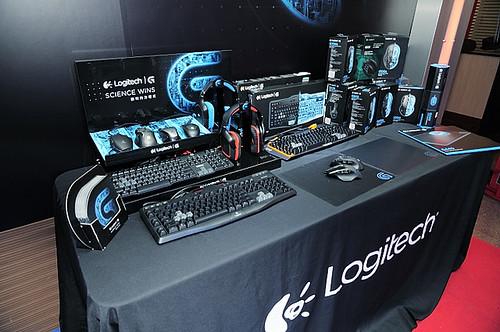 logitech-g602-g440-g240