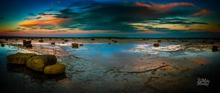 Reef Marbles