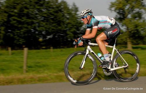 Sint Gillis Waas (120)