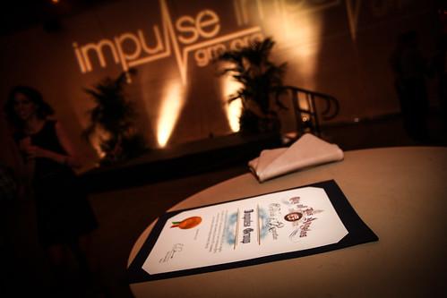 Impulse's