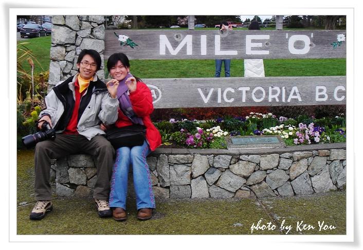 o1193256096_加拿大小DC拍blog_33.jpg