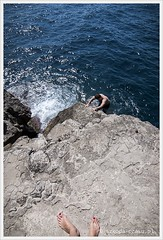 Wybrzeże Amalfi-57