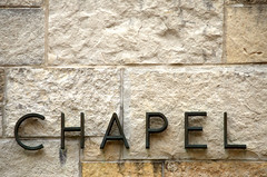 """""""Chapel"""" on stone (Cruise93) Tags: shadow texture public sign stone wall architecture square word design beige message natural metallic text bricks capital letters caps tan chapel relief font limestone manmade concept rough straight rectangle straighton englishlanguage neutralcolors cutstone capitalletters buildingexterior heiti exteriordesign fromthefront wordtextfontchapelsignheitiletterswallstonelimestonetanneutralcolorsbeigemetallicreliefcapitalletterscapscapitalenglishlanguagebuildingexteriorconceptstraightfromthefrontstraightonshadowsquarerectangletextureroughbricks"""