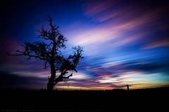 Colorz (sanackas) Tags: france landscape nikon du jour lee 06 paysage f4 vr d800 1635 lev gnd bigstopper