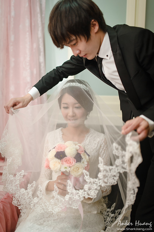 婚攝anker-中僑0040