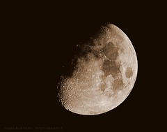 _DSC8064 (nabilelsherif) Tags: moon nikon tonight d7100 55300vr