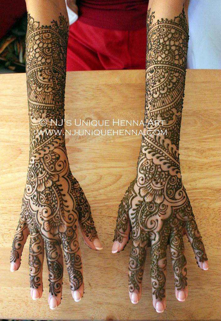 Bridal Mehndi Edison Nj : The world s best photos of intricate and mehendi flickr