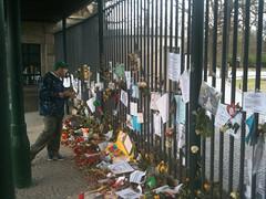 image (Correspondent/Dutch RTL News/Berlin) Tags: berlin wall germany sightseeing highlights ddr berlijn