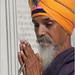 wisdom eyes, amritsar