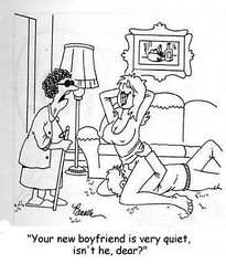humorscene.tumblr.com (Johnypf) Tags: cute comics funny comic lol joke humor rage jokes gif wtf omg gifs