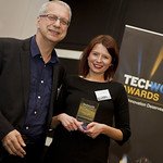 TechWorld Award 2013_MG_9408