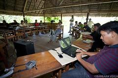 20111125_BARBARA VEIGA_AMAZONIA_ACRE_MARECHAL THAUMATURGO_CENTRO ASHANINKA_4717 (naturerights) Tags: projects acre amazonia ashaninka benki apiwtxa bresil2011 wwwbarbaraveigacom yorenka antame