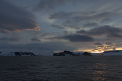 Antarctica - Day Three0522 (GLRPhotography) Tags: sunset ice landscape antarctica 18200 weddellsea princegustavchannel erebusandterrorgulf