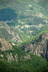 Paysages_Cévenols_167.JPG_-_La_Garde-Guerin_-_Gorges_du_chassezac_-_©_Phil