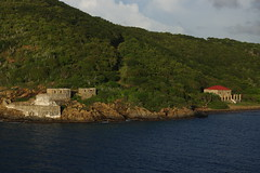 (TheMachineStops) Tags: vacation outdoor royalcaribbean exploreroftheseas pentaxk3