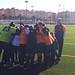 "CADU Fútbol femenino • <a style=""font-size:0.8em;"" href=""http://www.flickr.com/photos/95967098@N05/11448354686/"" target=""_blank"">View on Flickr</a>"