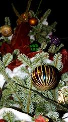 20131212_Bygones_0095 Christmas Tree Decorations (paul_h2525) Tags: decorations christmastree bygones christmastreedecorations bygonestorquay