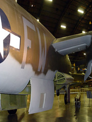 "Martin B-26G Marauder (8) • <a style=""font-size:0.8em;"" href=""http://www.flickr.com/photos/81723459@N04/11527126454/"" target=""_blank"">View on Flickr</a>"