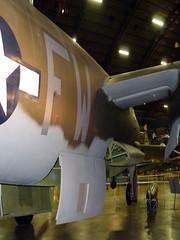 "Martin B-26G Marauder (8) • <a style=""font-size:0.8em;"" href=""http://www.flickr.com/photos/81723459@N04/11527126454/"" target=""_blank"">View on Flickr</a>"