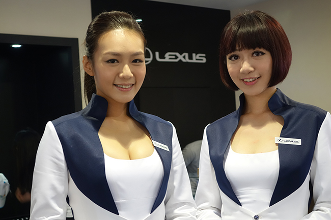 2014台北車展SG篇-020