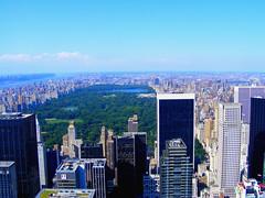 Central Park 1 (Daniel Shield) Tags: city nyc usa newyork building america skyscraper centralpark