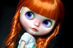 Fishtail Braids...*Bree**