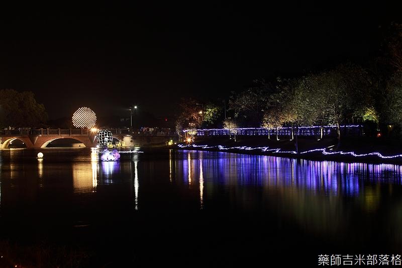 2014_tainan_lantern_282