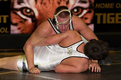 IMG_2990.jpg (mlsaero) Tags: wrestling levels jv lshs 2013 parkhillsouth vasity marklundy