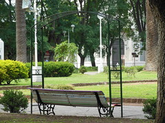 "Plaza Constitución - San Pedro <a style=""margin-left:10px; font-size:0.8em;"" href=""http://www.flickr.com/photos/62525914@N02/12213393674/"" target=""_blank"">@flickr</a>"