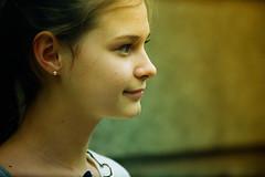 rebeckaliljeberg (massimo ankor) Tags: portrait portraits teen ritratti ritratto massimoankor