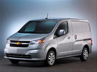 p5 p4 vanminivan minivanvan minivanvannone 2014chicagoautoshow 2015chevroletexpresscity chevroletexpresscity