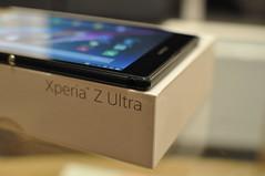 SONY Xperia Z Ultra_112