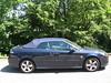 08 Saab 9.3 ab 04 mit neuem Verdeck von CK-Cabrio 01