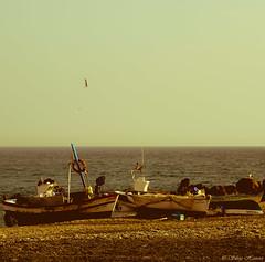 Barcas en la arena de la playa (www.hazteluz.com) Tags: trip sea naturaleza holiday mar fishing sand playa row enjoy granada sailor turismo vacaciones mediterrneo castelldeferro