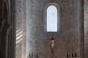 Cattedrale di Trani (NIKOZAR (Nicola Zaratta)) Tags: nikon chiesa puglia cattedrale religione trani gesù crocifisso navata nikond90