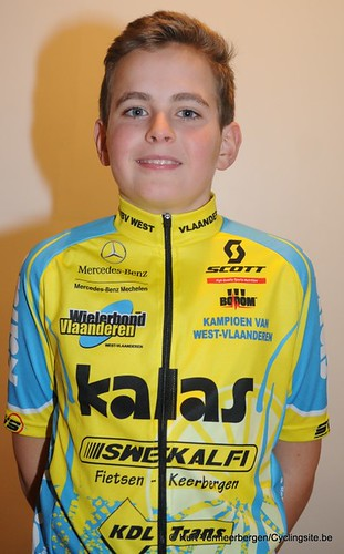 Kalas Cycling Team 99 (141)