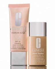 paris beauty perfume makeup chanel allure clinique clarins kiehls skincare skinpeel shavegel mensproducts womensskincare