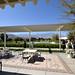 Sunnylands, Palm Springs 2014