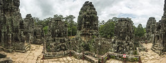 Impok_D130729T052726_ICT02748-02753 (Impok) Tags: cambodia siemreapprasatbayon