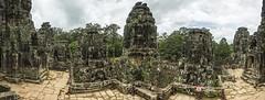 Impok_D130729T052726_ICT02748-02753 (Impok) Tags: cambodia siemreapprasatbayon