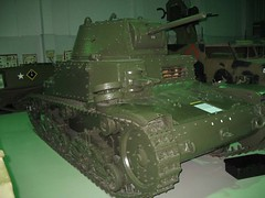 "Fiat M13-40 (2) • <a style=""font-size:0.8em;"" href=""http://www.flickr.com/photos/81723459@N04/13030546793/"" target=""_blank"">View on Flickr</a>"
